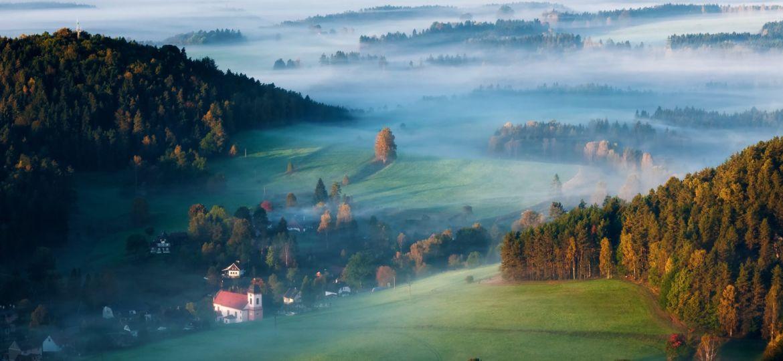 Jetrichovice mists-podp