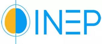 INEP-logo