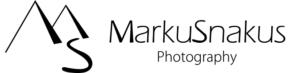MarkuSnakus Photography